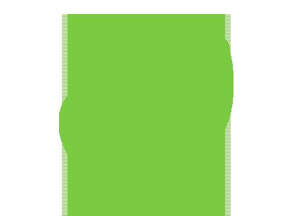icon Grün Atemschutz