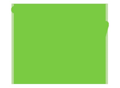 icon Grün E-Commerce