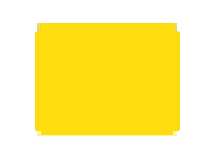 icon Gelb Pläne