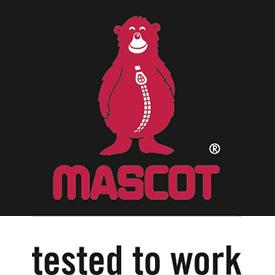 Dies ist ein Bild vom Mascot_logo