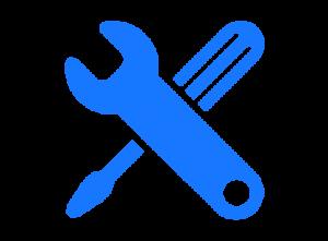 icon_werkzeuge