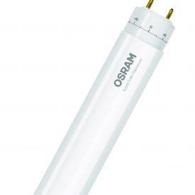 Energielabel OSRAM LED Beleuchtung