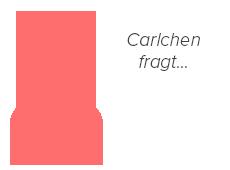 carlchen_fragt