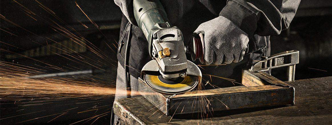 Industriebedarf Funke GmbH