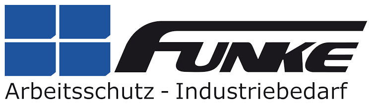 Logo der Funke GmbH